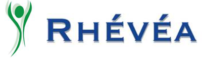 logo - RHEVEA – Négoce et réparation de pneus