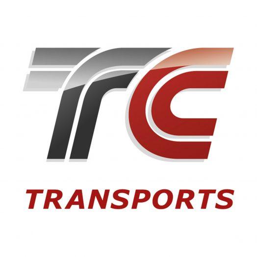 Transport Cassier